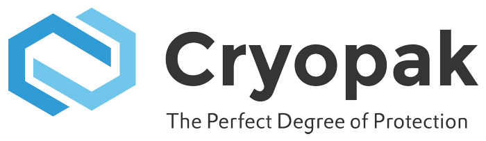 Cryopak, Cold Chain Packaging Solutions, Data Loggers, Software