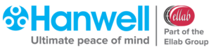 Hanwell - Handheld Instruments, Real Time Monitoring and Software