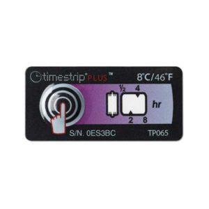 Timestrip TP065 Temperature Monitor