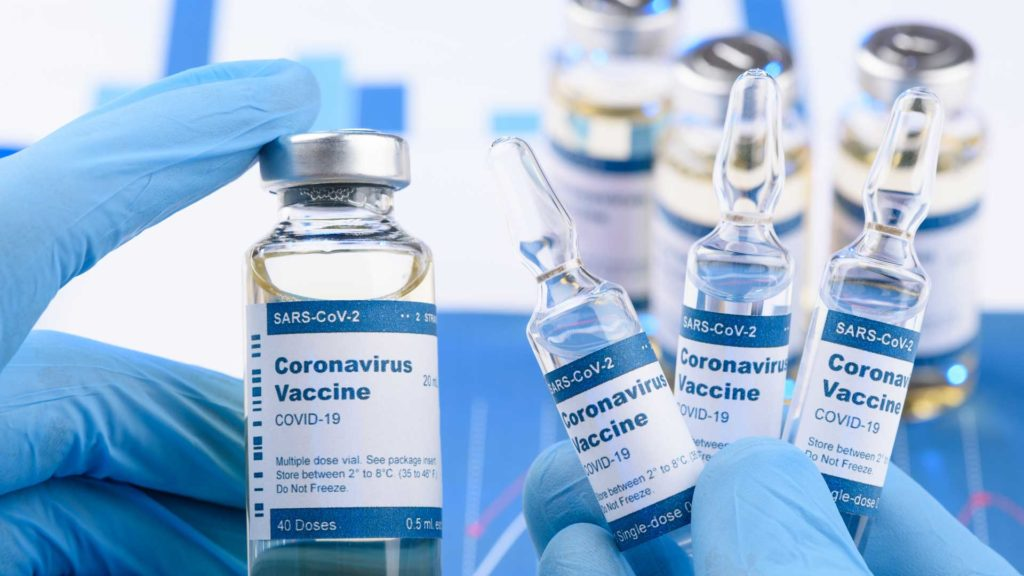 Cold Chain Solutions for Pharmaceuticals, Vaccines