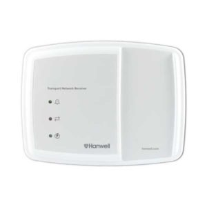 Hanwell Transport Network Receiver